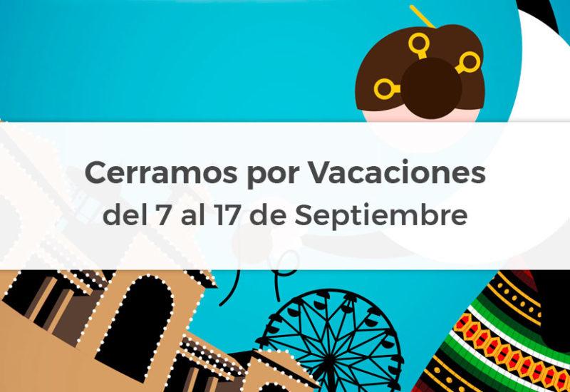 cerrado-vacaciones-2017