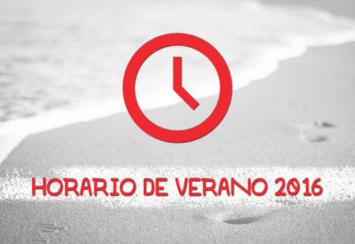 horario-verano-2016-cms